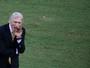 """Com """"Coutinho determinante"""", técnico da Colômbia cita jogo equilibrado"""