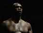 De novo ele: lembre o histórico de problemas de Jon Jones no UFC