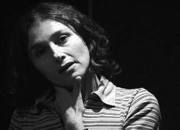 (Foto: Zê Charone é atriz paraense (Foto: Arquivo Pessoal))