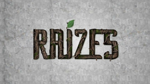 Raízes (Foto: Tv Gazeta)