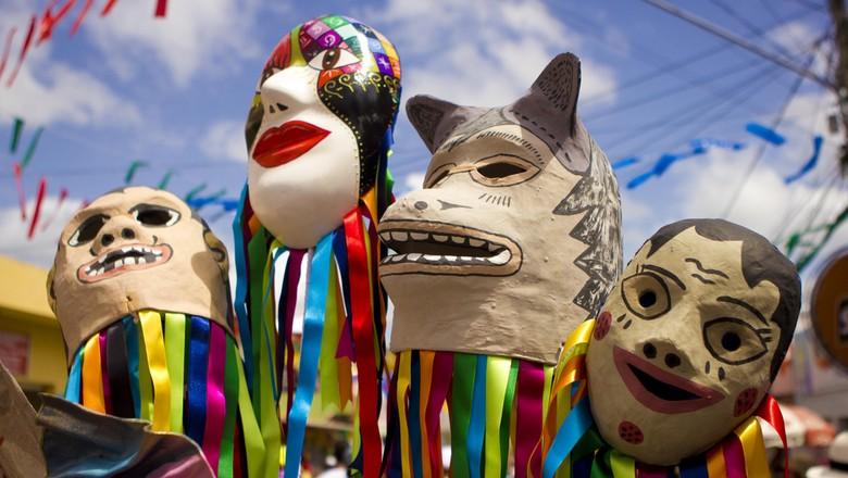 carnaval-bezerros-pernambuco-boneco (Foto: Flickr/ Fundarpe)