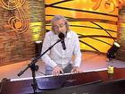 'Talentosíssimo', lamenta produtora sobre morte de Nico Nicolaiewsky