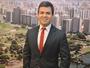Bom Dia Sergipe vai falar sobre as superstições da 'sexta-feira 13'