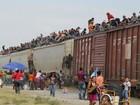 Congresso dos EUA aprova recursos para atender crianças imigrantes