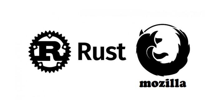 Mozilla e Samsung se unem para novo navegador de Internet (Foto: Divulgação/Mozilla)