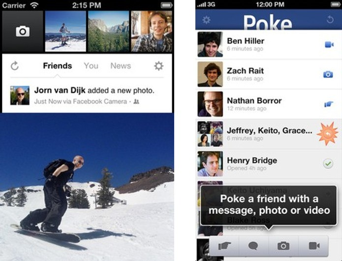 facebook-poke-and-camera