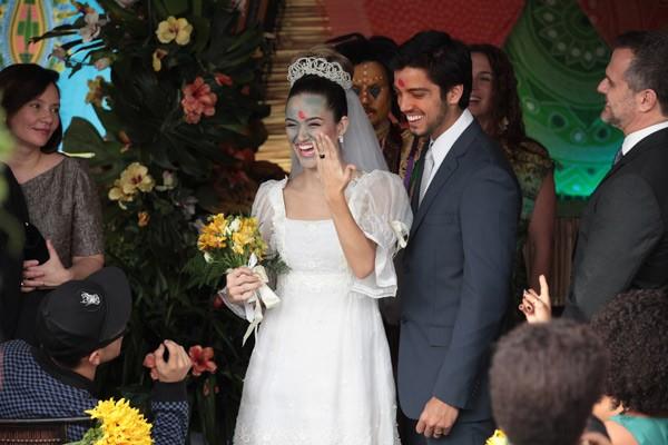 Casamento Fatinha e Bruno 4