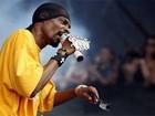 Snoop Dogg é anunciado em festival canadense de jazz
