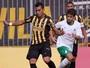 """Maílson dá adeus ao Voltaço e acerta retorno ao futebol indiano: """"Até logo"""""""