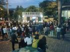 Servidores rejeitam propostas e greve continua em Carmo do Cajuru