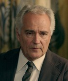 Augusto (Paulo Reis)