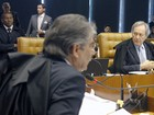 Maioria no STF vota a favor de maior tempo de TV para o PSD
