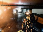 &#39;Battlefield 4&#39;  confirmado e testes comeam no final de 2013