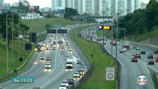 Resultado de imagem para Prefeitura de São Bernardo do Campo vai cobrar de concessionárias gastos com acidentados em rodovias