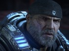 História de 'Gears of War 4' tem mais nuance e profundidade, diz produtor