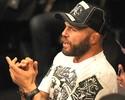 Curtinhas: Couture diz que gastou meio milhão contra UFC e alerta GSP