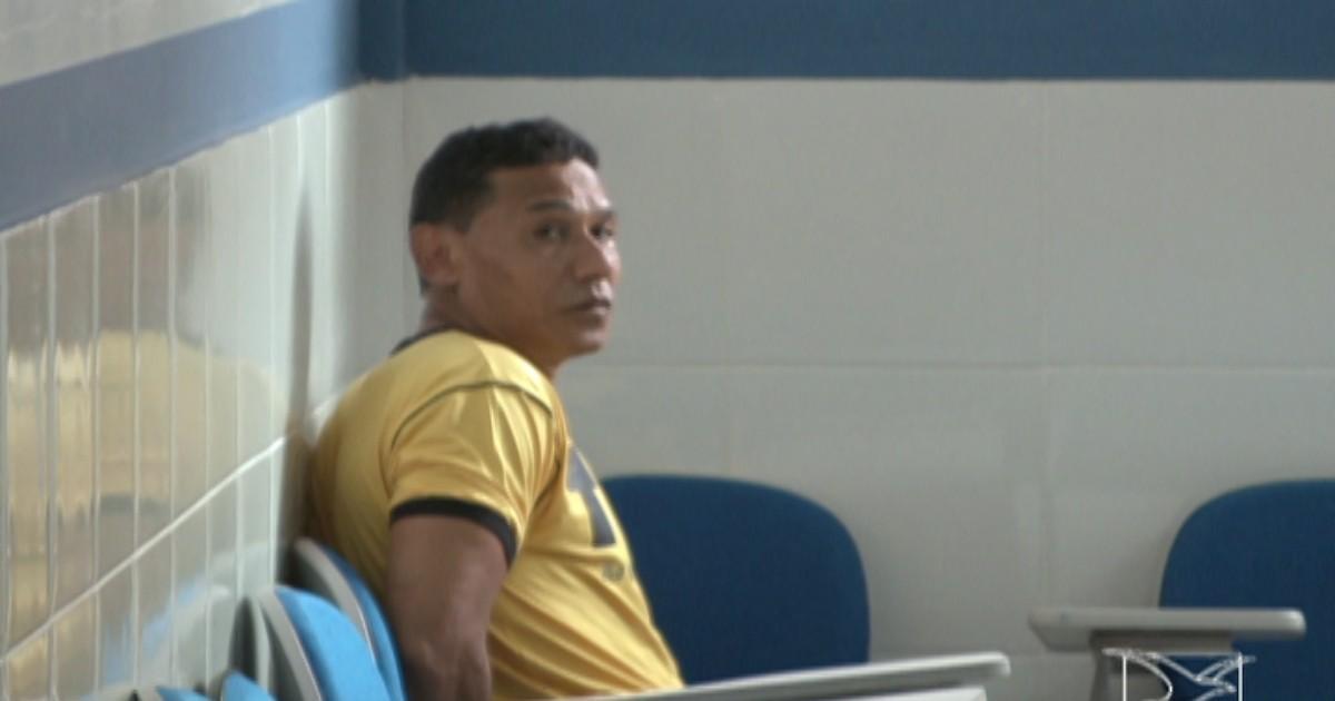 Número de vítimas não faz de vigilante um serial killer, diz criminóloga - Globo.com