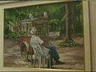 Salão de Artes de Rio Claro e mostra Novos Olhares têm mais de 150 obras