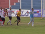 Confira o perfil dos árbitros das finais do Sul-Mato-Grossense 2016