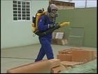 Aumento dos casos de dengue preocupa população em Promissão