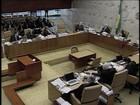 Maioria do Supremo diz que réu não pode presidir Câmara, Senado e STF