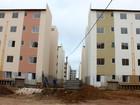 Prefeitura de Macapá lança edital para cadastros no conjunto São José