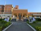 Prefeitura de Sorocaba devolve Santa Casa para diretoria da Irmandade