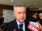 GDF diz que vai cobrar transparência de órgãos que compõem governo