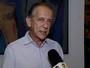 Secretário-geral da CBF aposta que Tite vai resgatar encanto da Seleção