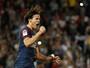 Marquinhos elogia o Saint-Étienne e destaca importância da vitória do PSG