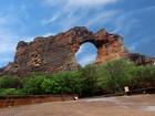 Governo irá renovar convênio de R$ 700 mil para Parque Serra da Capivara