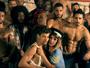 5 motivos pra assistir 'Viado', o novo clipe de Valesca Popozuda