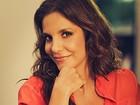 Ivete Sangalo está grávida do segundo filho, diz site