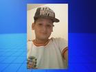 Menino de 11 anos leva choque e morre ao tentar ligar aparelho de DVD