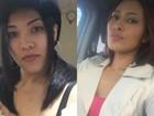Mãe de brasileiras mortas no Japão embarca para SP em busca de visto