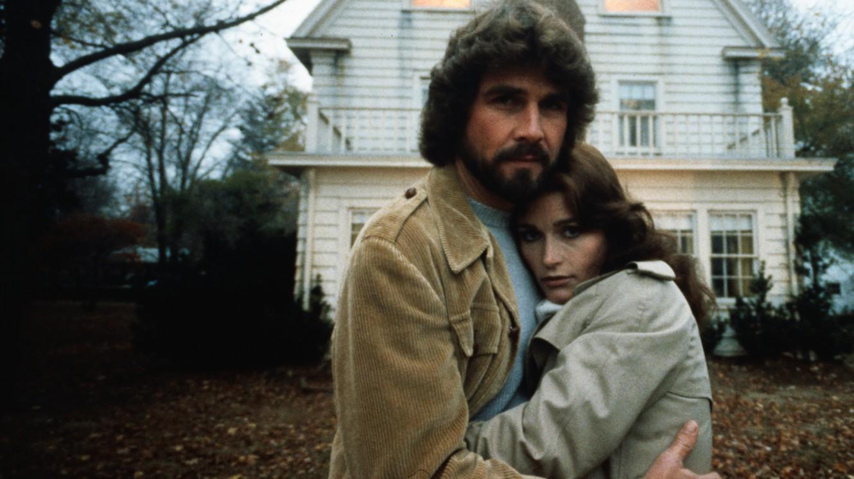 Imagem do filme de 1979, rodado cinco anos após os crimes (Foto: Divulgação)