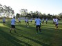 Penapolense se apresenta para a Copa Paulista; confira os reforços