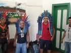 Prefeitura não cumpre acordo e índios voltam a ocupar prédio em Belterra