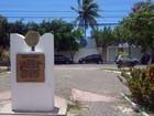G1 lista terreiros de candomblé na BA e dá dicas para frequentar templos