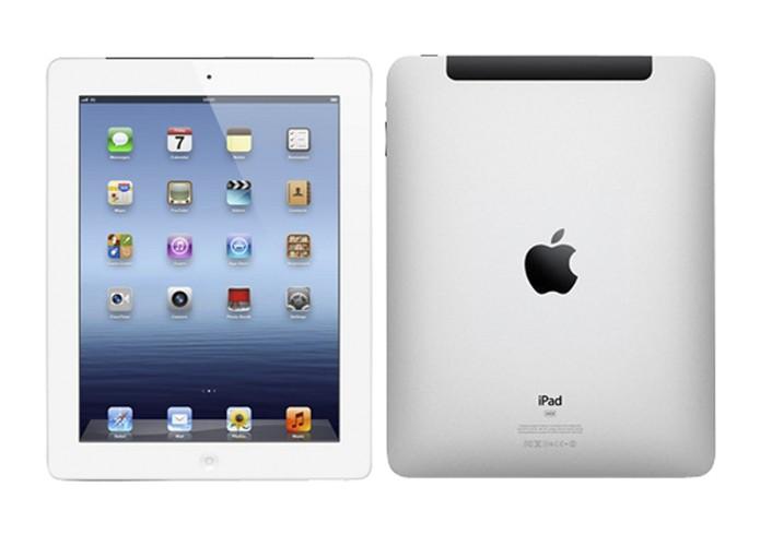 iPad 2 e iPhone 4S podem ser encontrados com preço muito alto para o que oferecem (Foto: Divulgação/Apple)