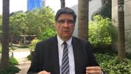 Neurologista Ayrton Roberto Massaro fala sobre a polifarmácia em idosos