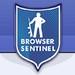 Browser Sentinel