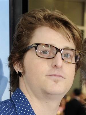 Cameron Douglas, filho do ator Michael Douglas. (Foto: Chris Pizzello / AP)