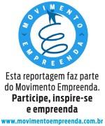 Movimento empreenda (novo) (Foto: Divulgação)
