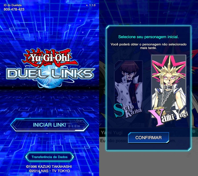 Generate Endless Cards Packs: – I have seen folks about the best way to get Yu Gi Oh Duel Link cards, seeking. As all card packs can be unlocked by you with this greatest YuGiOh Duel Links Hack stop your search.
