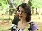 Ibama faz recadastramento de criadores de animais silvestres
