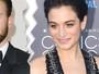 Chris Evans e Jenny Slate terminam namoro após 9 meses