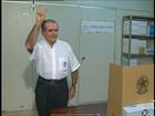 Corpo do deputado João Castelo será velado na Assembleia do Maranhão