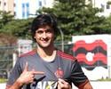 Sem clube, Vissotto planeja futuro e ainda sonha com Olimpíada no Rio