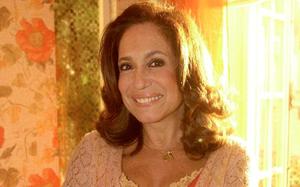 Maria do Carmo (Susana Vieira) - mulher que dá a volta por cima, ama a família e faz de tudo para vê-la unida